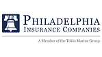 philadelphia-insurance-companies-vector-