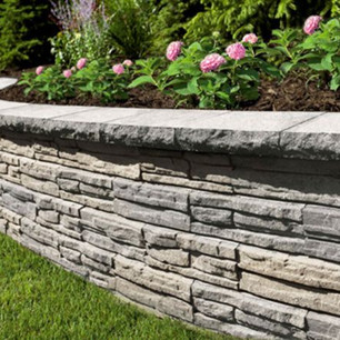 Gallery-Images-Retaining-Wall-12.jpg