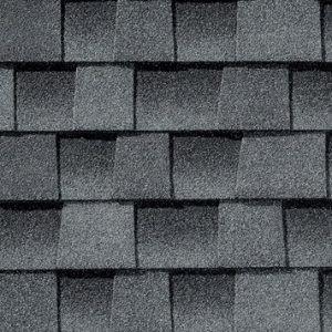 Timberline_HD-Oyster_Gray-300x300.jpg