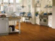 Wood Refinishing in in Bend, ORluxury kitchen