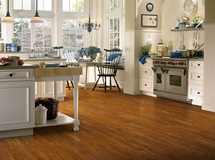 Wood Refinishing in in Bend, ORluxury kitchen