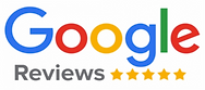 Google Reviews Trustmark Logo.png