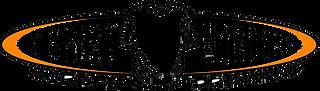 Custom+Shirt+Printing+Logo+Concept+Black