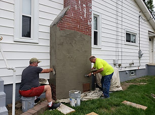 Chimney Repair 3.JPG