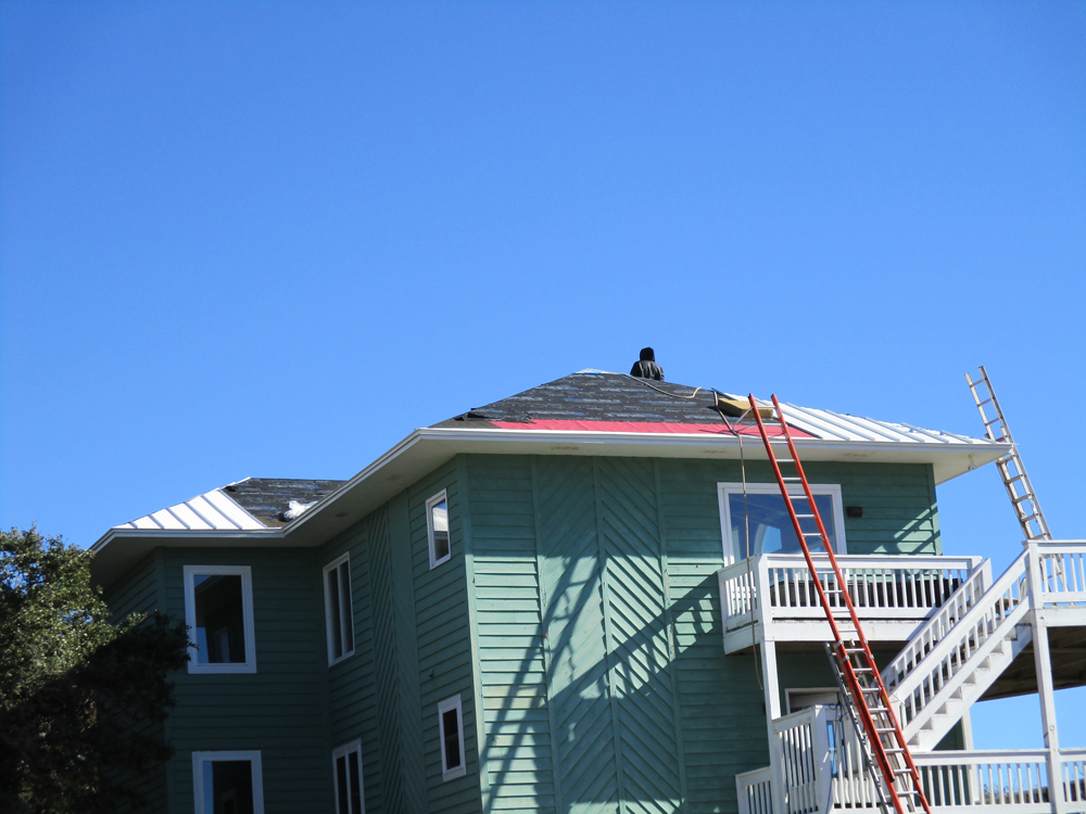 Panel-Roof-System-in-process.png