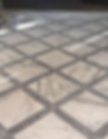 Tile and flooring services at Kibuk Construction