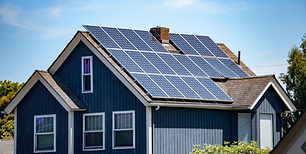 Solar_Panels_Home_Value@1x.png