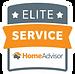 elite service provider rescom