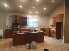 Kitchen2Before.jpg
