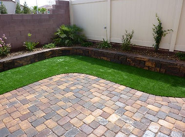 Gallery-Image-Turf-and-Paver-13.jpg