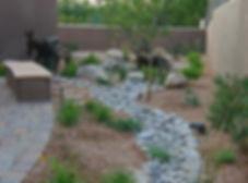 Gallery-Images-Dry-Creek-Bed-10.jpg