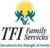 TFI Family Services located in Oklahoma
