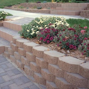 Gallery-Images-Retaining-Wall-11.jpg