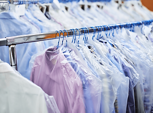 dry-cleaning-image.png