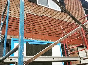 Cut Brick.JPG