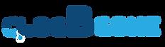 ClogBGone Logo