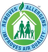 removes-allergens-281x300.jpg
