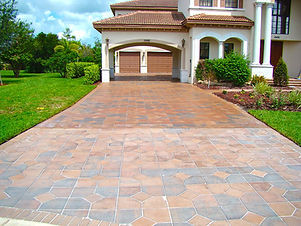 paver-sealing-company-in-wellington-flor