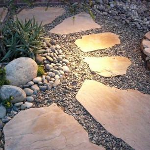 Gallery-Image-Rock-6-3.jpg