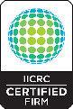IICRC Certified Firm Green Restoration