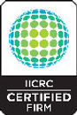 IICRC Certified Firm Green Restoration
