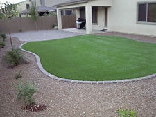 Gallery-Image-Turf-and-Paver-7.jpg