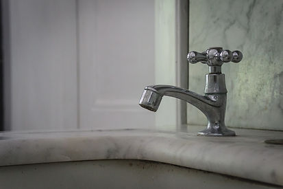 bathroom-sink-3611163_1280.jpg