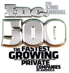 inc-500-cover-2013-001.jpg
