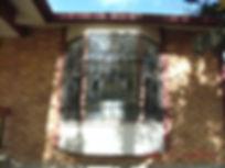 2-before-3.jpg