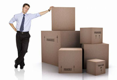 portland-movers-amazing-moving-storage.j