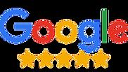 Google Reviews Green Restoration Inc