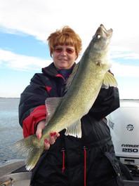 430_aug_sept_fishing_026.JPG