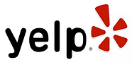 Yelp Logo Green Restoration Inc