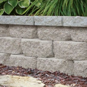 Gallery-Images-Retaining-Wall-10.jpg