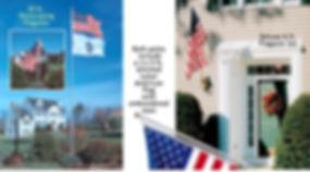 RSGCI-Flagpole.jpg