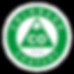 Colorado Company logo