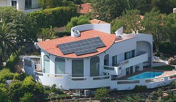 solar-ashton-2_1.jpg