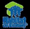 Habita for Humanity Logo