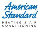 American Standard Heating and Air Condtioning