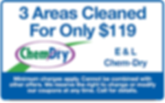 3-room-119-carpet-cleaning-1.png
