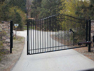 automate-driveway-gate-med.jpg
