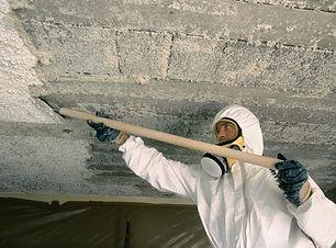 cve-popcorn-ceiling-removal.jpg