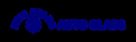 Five-Stars-Auto-Glass-Portsfsafland-logo