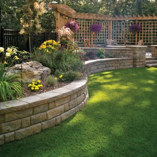 Gallery-Images-Retaining-Wall-9.jpg