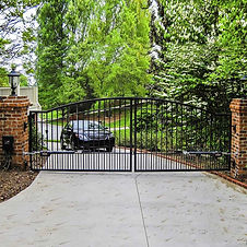 best-gate-openers.jpg