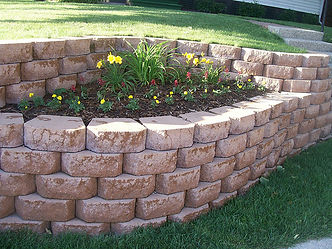 Gallery_Images_-_Retaining_Wall__13_.jpg