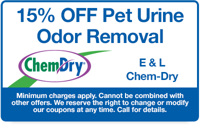 pet-urine-odor-removal-coupon.png