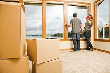 moving-company-web-design_sm.jpg