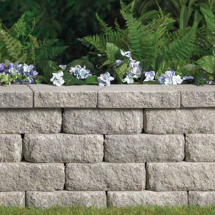 Gallery-Images-Retaining-Wall-5.jpg