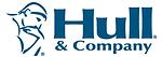 hull---company_owler_20170103_155953_ori
